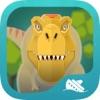 Dino Dana: Dino Picnic - iPhoneアプリ