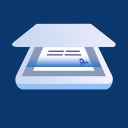 1Scanner - PDF & Doc Scanner