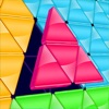 Block! Triangle puzzle:Tangram