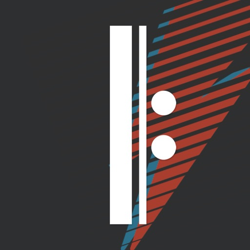 LoopBud - AUv3 MIDI Recorder