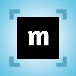 Momice Check-in app