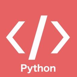 Python Programming Compiler