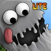 Tasty Planet Lite - iPhoneアプリ