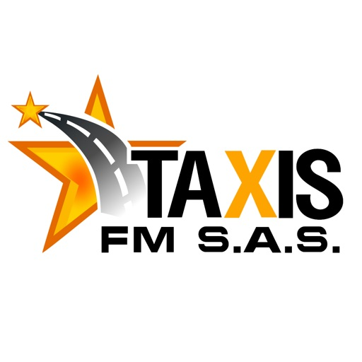 Taxis FM