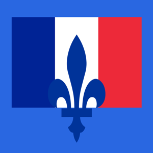 Aller French English Phrases - Education app