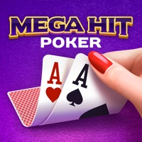 Mega Hit Poker: Texas Holdem free Spin and Tickets hack
