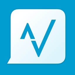 TrackActive Me: Virtual Physio
