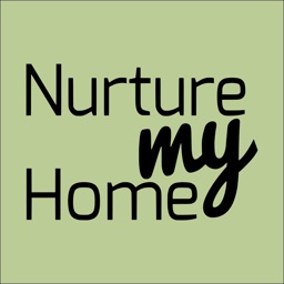 Nurture My Home