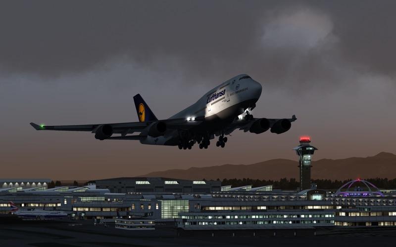 Flugsimulator Download Kostenlos