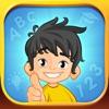 Kids UP - Montessori Online - iPhoneアプリ