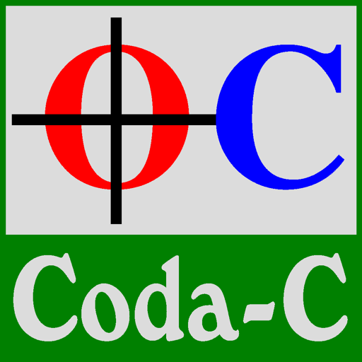 Coda-C