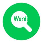 Find Words: scramble word game на пк