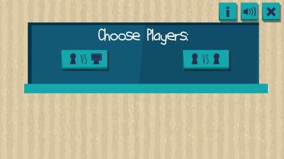 Screenshot for rock paper scissores in Argentina App Store