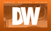 DW Site Viewer