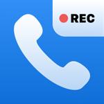 Запись телефонных звонков ・PRO на пк