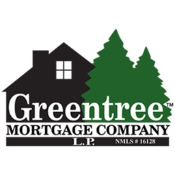 myGreentree Mortgage