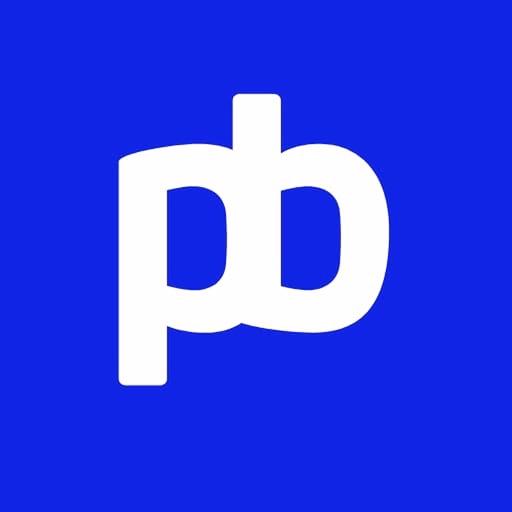 Paybox Customer