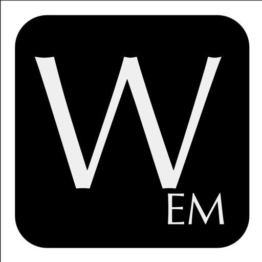WikEM