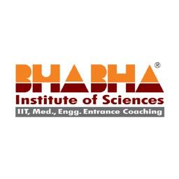 BHABHA Learning App