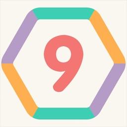 Merge 9