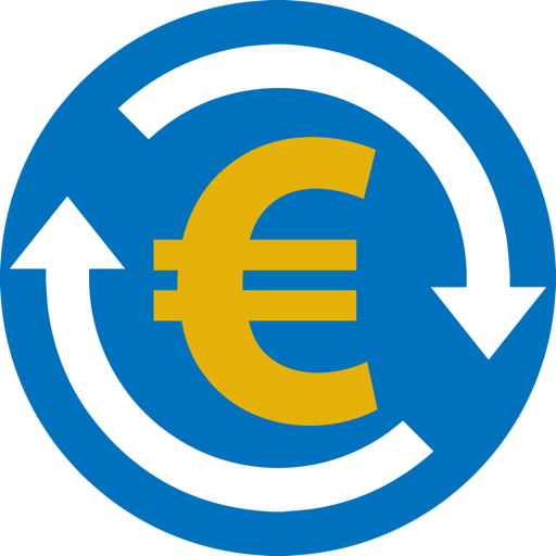 Acana Currency Converter
