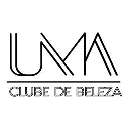 UMA Clube de Beleza