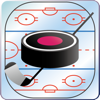 IceHockey Board