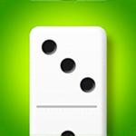 Dominoes: Fun Board Game на пк