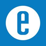eBuyClub CashBack & réductions pour pc