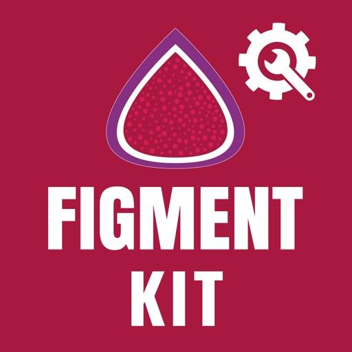 Figment Kit