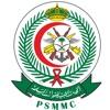 PSMMC