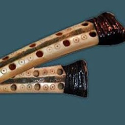 Kurdish music instrument