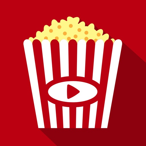 Popcorn - Discover movies