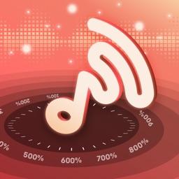 Amp - Speaker Volume Booster