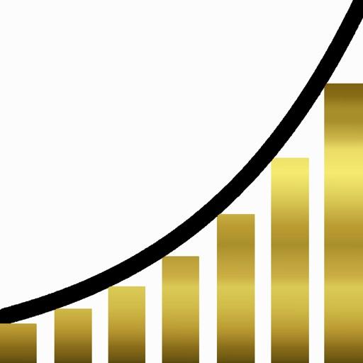FinCalcPro - Financial Mathematics solver