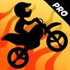 摩托车比赛 - 最好的赛车游戏 Bike Race Pro