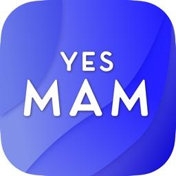 Yes MAM