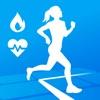 المشي عداد خطواتي رياضة رشاقه