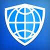 プロテクトマスターXエクスプレスLEE VPN