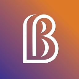 Binits
