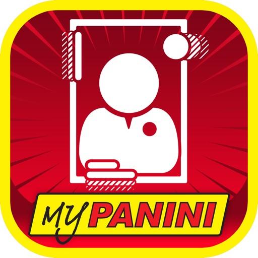 MyPanini™