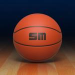 NBA Live: Scores, Stats & News pour pc