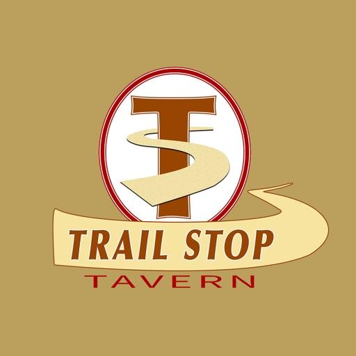 Trail Stop Tavern