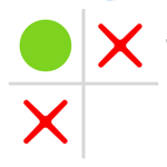 Logic Grid Puzzles Hack Online Generator  img