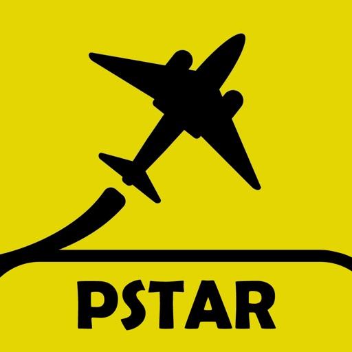 PSTAR