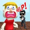 暇つぶしパズルゲーム - Save them all - iPhoneアプリ