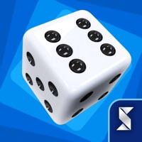 Dice With Buddies: Social Game hack generator image