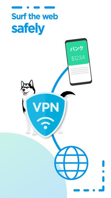 Phone Guardian Mobile Security screenshot-3