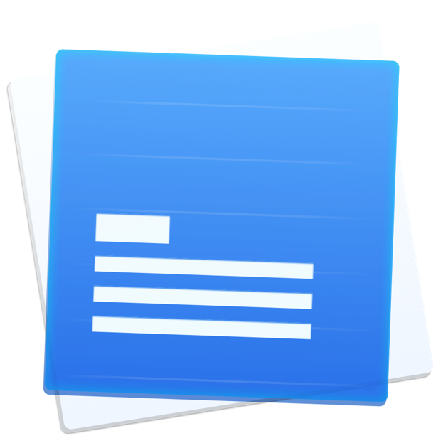 Templates For Ms Word By Gn On The Mac App Store