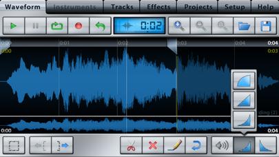 Music Studio Liteのおすすめ画像5